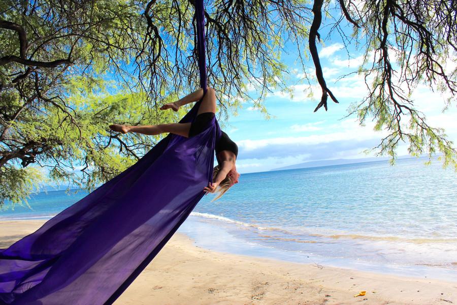 elevate-aerial-silks-beach-jacque-rogers