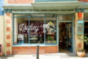 loafley batch 8 4.jpg