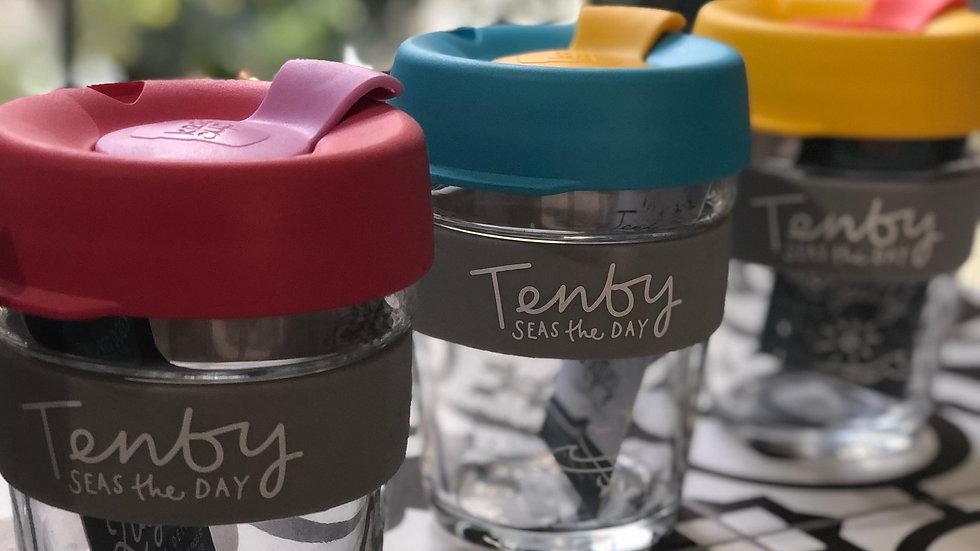 Tenby KeepCup