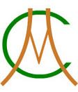 logo_motz.jpg