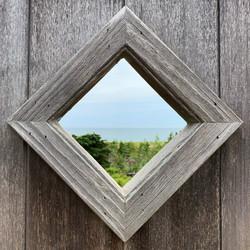 Seaside Portal