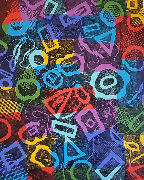 What Webs Of Colors We Weave.jpg