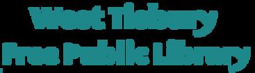 wtl-banner-logo-maroon.png