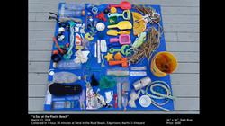 WT Beach Art Final Presnetation.019