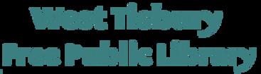 wtl-banner-logo-maroon_edited.png