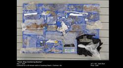 WT Beach Art Final Presnetation.033