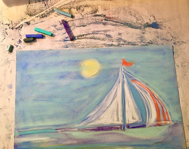 Sailboat:Pastel:Val's Demo.png