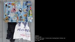 WT Beach Art Final Presnetation.022