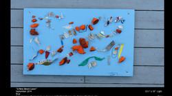 WT Beach Art Final Presnetation.010