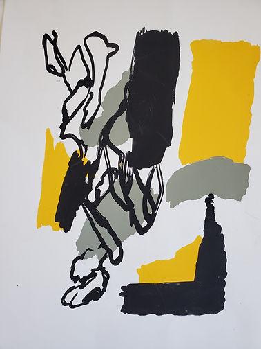 Yellow, Black, Scribble.jpg