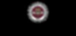 COSSPP transparent logo2.png