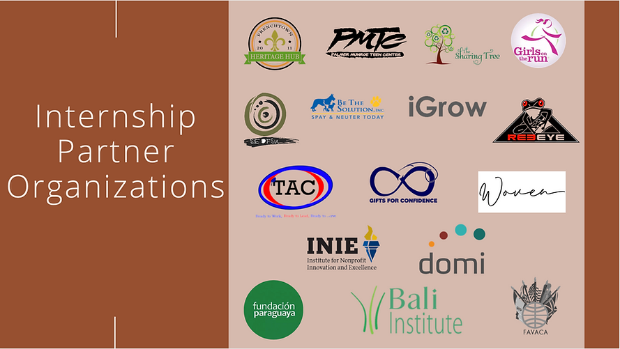 Internship Partners.png
