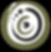 sie transparent logo2.png