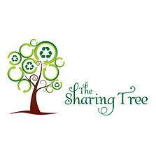 sharing-tree.jpg
