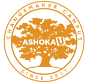 ashoka.webp