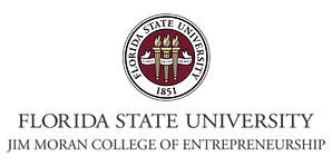 jim moran college transparent logo.png