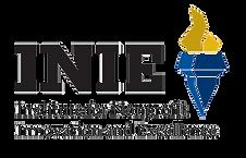INIE logo.png