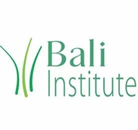 bali institute.webp