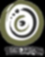 sie full logo TRANSPARENT.png