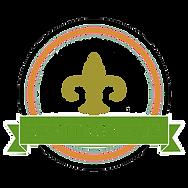 FTH-Emblem.png
