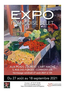 Affiche Françoise Bellet.jpg