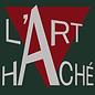 Logo L'Art Haché.png