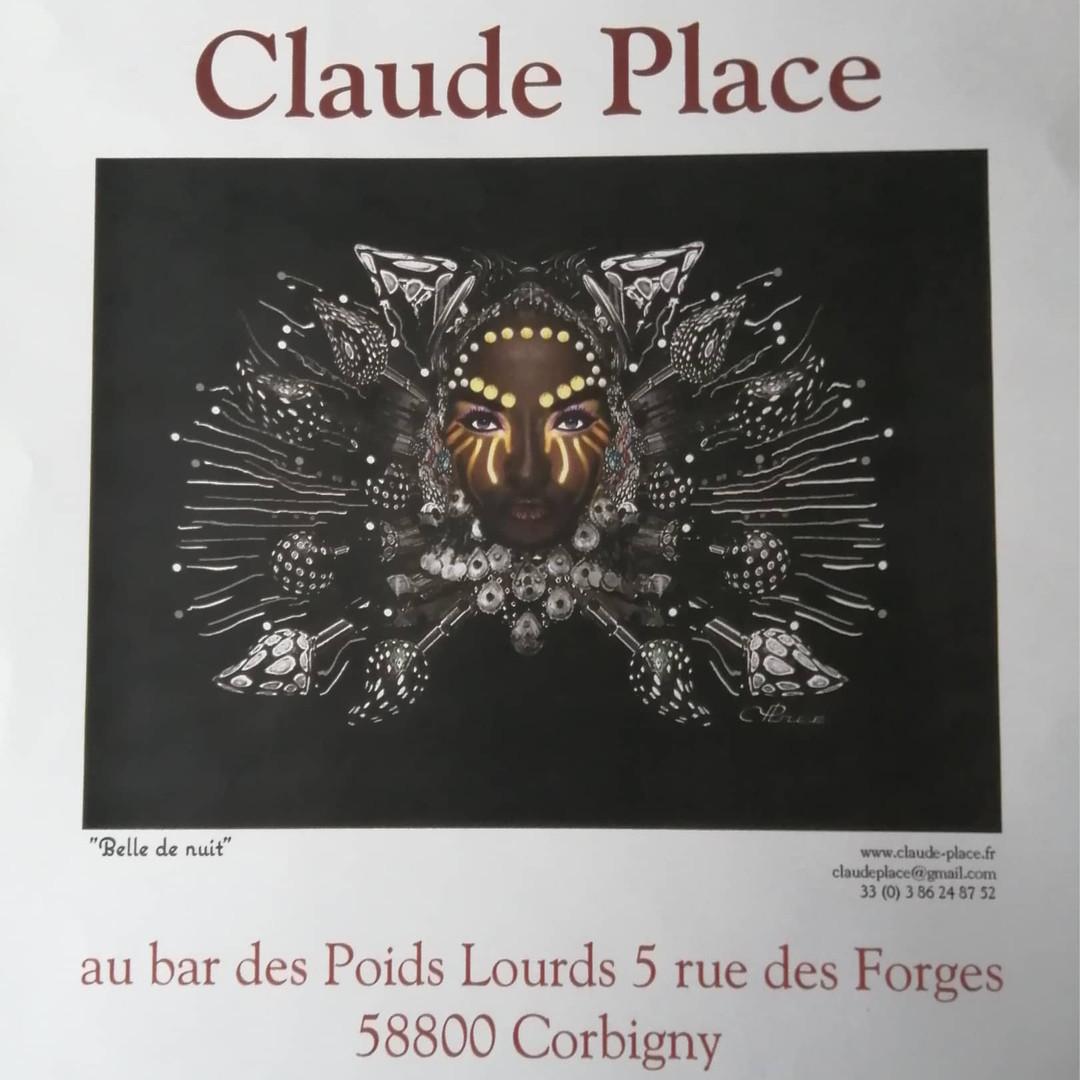 Affiche Claude Place.jpg
