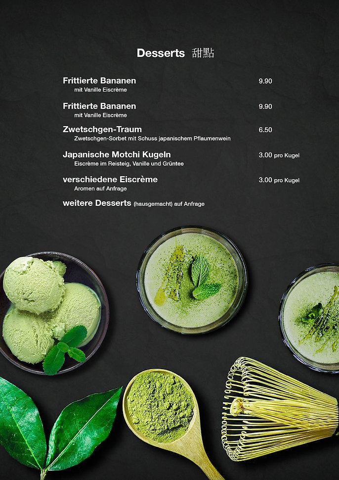 Desserts-10-2020.jpg