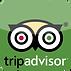Tripadvisor RED LION KLOTEN