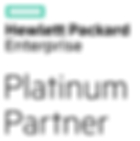 hp partner.png