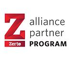zerto partner.png