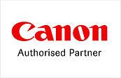 canon-partner.jpg