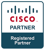 cisco partner.png