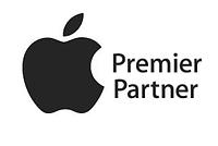 apple premier partner.png