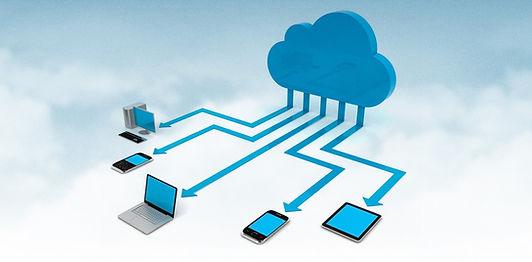 cloud-1144x563.jpg