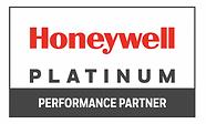 honeywell partner.png
