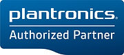 Plantronics-Authorized-Partner-Logo.jpg