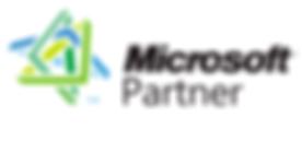 microsoft-partner2.png