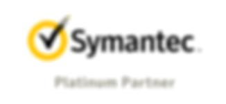 symantec-platinum-partner-logo.png