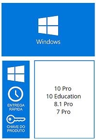 tipos de windows.png