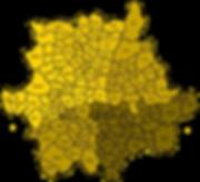 london_postcode_map%20copy_edited.png