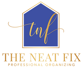 The Neat Fix 2.png