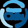 Cidiu_Logo2019_coloriRGB_POS (1).png