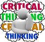 Critical_Thinking_01.jpg