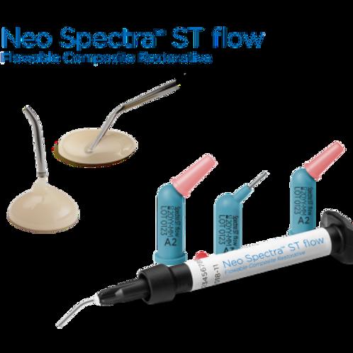 NEO SPECTRA FLOW  €38,75