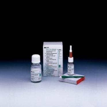 3M™ ESPE Ketac™ Cem Radyopak Cam Iyonomer Daimi Simantasyon Materyali Tanıtım Ki