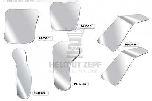 MIRROR FOR INTRAORAL PHOTOGRAPHY  €103,70
