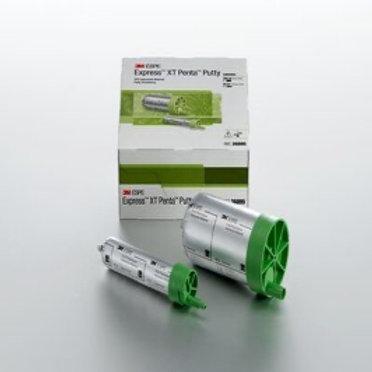 Express™ XT Penta Putty VPS Ölçü Materyali
