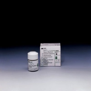 Cavit-G Geçici Dolgu Materyali - Refil: 1 adet 28g