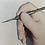Thumbnail: ZEPF Blade Holder